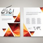 cover-brochure-geometric-triangle-copy-space-vector-04
